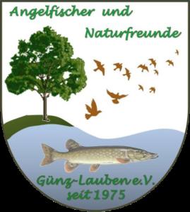 Jahres Hauptversammlung @ Frickenhausen   Lauben   Bayern   Deutschland